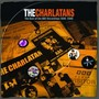 Best Of The BBC Recordings 1999-2006 - The Charlatans