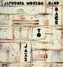 Back To Jazz - Alphonse Mouzon
