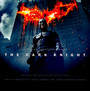 The Dark Knight: Batman 2008  OST - Hans Zimmer / James Newton Howard