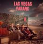 Las Vegas Parano - Las Vegas Parano