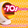 70s Club Hits Reloaded - V/A