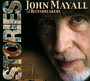 Stories - John Mayall / The Bluesbreakers