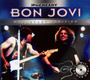 Broadcast Rarities - Bon Jovi