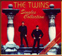 Singles Collection - The Twins