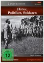 Hitler, Politiker, Soldaten - Documentary