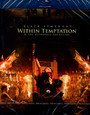 The Black Symphony - Within Temptation