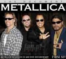 Document - Metallica