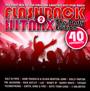 Flashback Hitmix 2: Party Edition - V/A