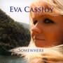 Somewhere - Eva Cassidy