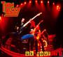 UK Tour 1975 - Thin Lizzy