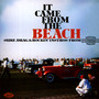 It Came From The Beach - V/A
