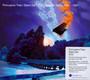 Stars Die [The Delerium Years] - Porcupine Tree