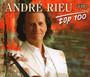 Andre Rieu Top 100 - Andre Rieu