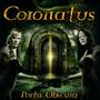 Porta Obscura - Coronatus