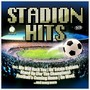Stadion Hits - The Apples