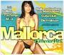 Mallorca Summer Hits - V/A