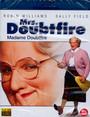 Mrs. Doubtfire - Movie / Film