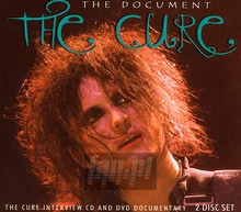 Document - The Cure