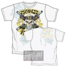 Shotguns _Ts50232_ - Guns n' Roses
