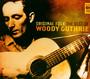 Original Folk: The Best Of - Woody Guthrie