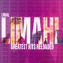 Greatest Hits - Limahl