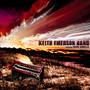Keith Emerson Band - Keith Emerson