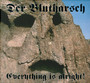 Everything Is Alright - Der Blutharsch
