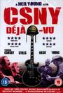 Deja Vu - Crosby, Stills, Nash & Young
