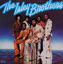 Harvest For The World - The Isley Brothers