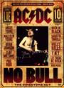 No Bull: Live Plaza Del Toros - AC/DC
