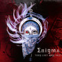 Seven Lives Many Faces - Enigma