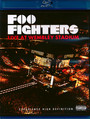 Live From Wembley - Foo Fighters