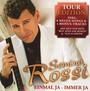 Einmal Ja-Immer Ja - Semino Rossi