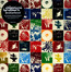 Brotherhood - The Definitive Singles Collection - The Chemical Brothers