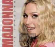 Lowdown - Madonna