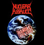Handle With Care - Nuclear Assault