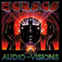 Audio Visions - Kansas