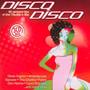 Disco Disco - Disco Disco