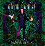 Songs In The Key Of Rock - Glenn Hughes