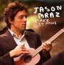 Make It Mine - Jason Mraz