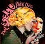 Plutonium Blonde - The Legendary Pink Dots