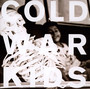 Loyalty To Loyalty - Cold War Kids