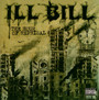 The Hour Of Reprisal - Ill Bill
