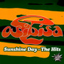 Sunshine Day-The Hits - Osibisa