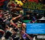 Live In The LBC/Diamonds In The Rough - Avenged Sevenfold