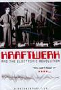 Kraftwerk & The Electronic Revolution - Kraftwerk