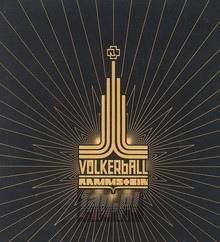 Volkerball - Rammstein