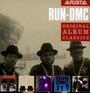 Original Album Classics [Box] - Run Dmc