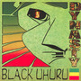 Dynasty - Black Uhuru