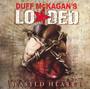 Wasted Heart - Duff McKagan